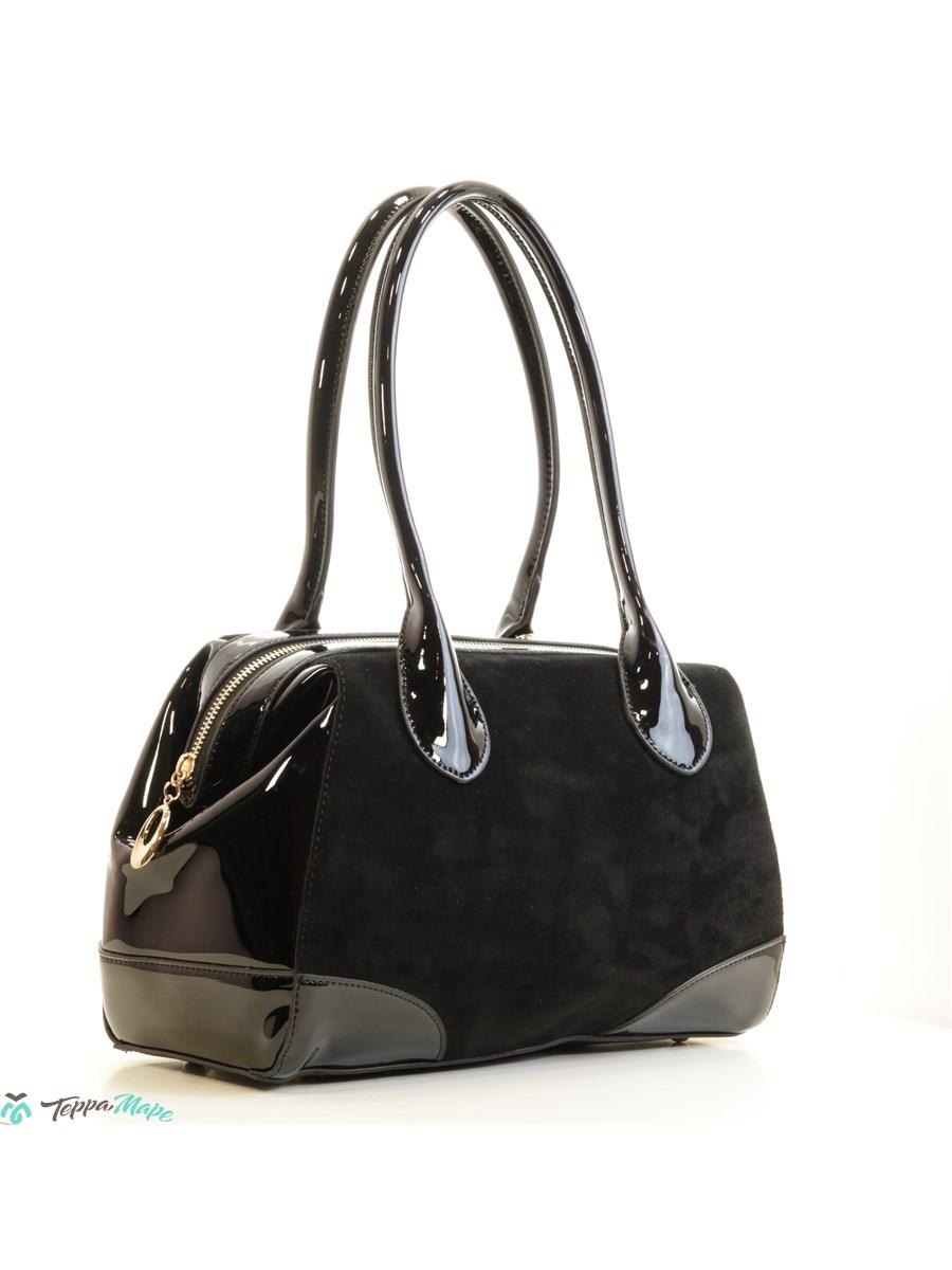 Объемные дорожные женские сумки ручки на чемоданы купить