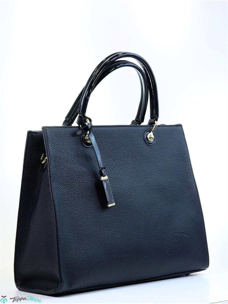 Терра - 64-50 - сумка женская 9117-2