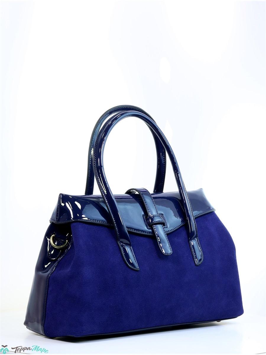 Терра - 64-06 - сумка женская 9110-2