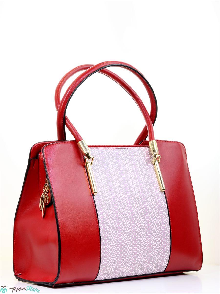 Терра - 62-13 - сумка женская PA011-2